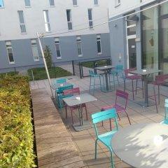 Photo of Adagio Access München City Olympiapark