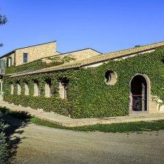 Отель Agriturismo Salemi Италия, Пьяцца-Армерина - отзывы, цены и фото номеров - забронировать отель Agriturismo Salemi онлайн фото 10