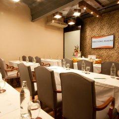 Отель China Town Бангкок помещение для мероприятий