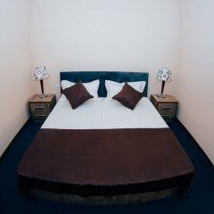BEK Samarkand Hotel сейф в номере
