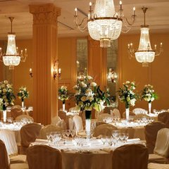 Отель JW Marriott Grosvenor House London фото 5