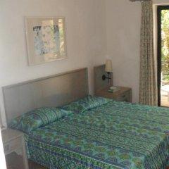 Comino Hotel Комино комната для гостей фото 2