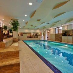 Отель Skalny Польша, Закопане - отзывы, цены и фото номеров - забронировать отель Skalny онлайн фото 3