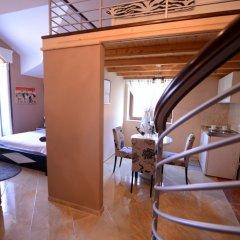 Отель Studios Vuckovic Черногория, Доброта - отзывы, цены и фото номеров - забронировать отель Studios Vuckovic онлайн спа