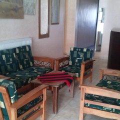 Отель Petra Gate Hotel Иордания, Вади-Муса - 1 отзыв об отеле, цены и фото номеров - забронировать отель Petra Gate Hotel онлайн комната для гостей фото 5
