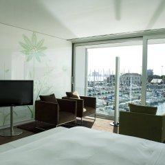 Отель Altis Belém Hotel & Spa Португалия, Лиссабон - отзывы, цены и фото номеров - забронировать отель Altis Belém Hotel & Spa онлайн фото 2