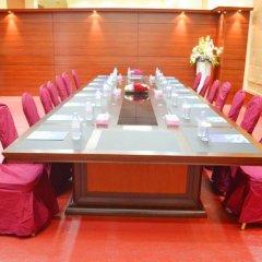 Отель Al Massa Hotel 1 ОАЭ, Эль-Айн - отзывы, цены и фото номеров - забронировать отель Al Massa Hotel 1 онлайн помещение для мероприятий