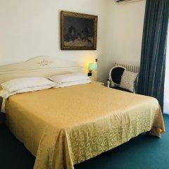 Отель Bellavista Terme Монтегротто-Терме комната для гостей фото 2