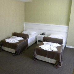 Blue Marine Hotel Турция, Стамбул - отзывы, цены и фото номеров - забронировать отель Blue Marine Hotel онлайн комната для гостей фото 5