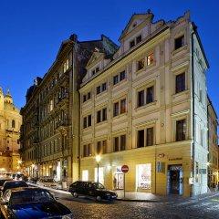 Отель The Charles Hotel Чехия, Прага - - забронировать отель The Charles Hotel, цены и фото номеров фото 10