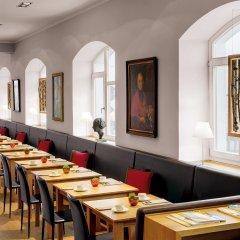 Отель Alpen Hotel München Германия, Мюнхен - 1 отзыв об отеле, цены и фото номеров - забронировать отель Alpen Hotel München онлайн развлечения