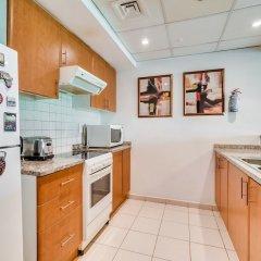 Апартаменты Short Booking - 1 BDR Apartment Greens в номере фото 2