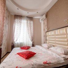 Апартаменты Apartments Minsk детские мероприятия фото 2