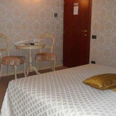 Отель Ca Del Duca Италия, Венеция - отзывы, цены и фото номеров - забронировать отель Ca Del Duca онлайн в номере