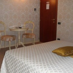 Отель Ca Del Duca в номере