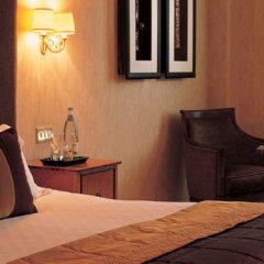 Отель Radisson Blu Edwardian Hampshire Великобритания, Лондон - 2 отзыва об отеле, цены и фото номеров - забронировать отель Radisson Blu Edwardian Hampshire онлайн удобства в номере фото 2