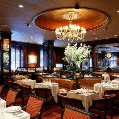 Отель Waldorf Astoria New York США, Нью-Йорк - 8 отзывов об отеле, цены и фото номеров - забронировать отель Waldorf Astoria New York онлайн помещение для мероприятий