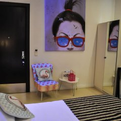 Andromeda Hotel Thessaloniki детские мероприятия фото 2