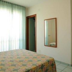 Отель Villaggio Centro Vacanze De Angelis Нумана комната для гостей фото 4