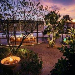 Отель Pimalai Resort And Spa фото 15