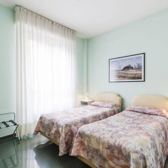 Hotel Molise 2 комната для гостей фото 5
