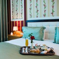 Отель Tirana International Hotel & Conference Centre Албания, Тирана - отзывы, цены и фото номеров - забронировать отель Tirana International Hotel & Conference Centre онлайн в номере