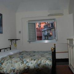 Отель Albergo Caffaro Италия, Генуя - отзывы, цены и фото номеров - забронировать отель Albergo Caffaro онлайн фото 7