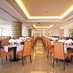 Отель The Kresten Royal Villas & Spa Греция, Родос - отзывы, цены и фото номеров - забронировать отель The Kresten Royal Villas & Spa онлайн питание