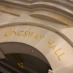 Kingsway Hall Hotel развлечения
