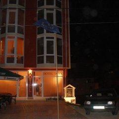 Отель Deva Болгария, Сандански - отзывы, цены и фото номеров - забронировать отель Deva онлайн фото 7