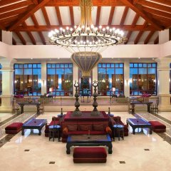 Отель Akka Antedon интерьер отеля фото 2