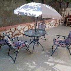 Отель Tell Madaba Иордания, Мадаба - отзывы, цены и фото номеров - забронировать отель Tell Madaba онлайн фото 2