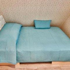 Гостиница Purga Guest House в Шерегеше отзывы, цены и фото номеров - забронировать гостиницу Purga Guest House онлайн Шерегеш