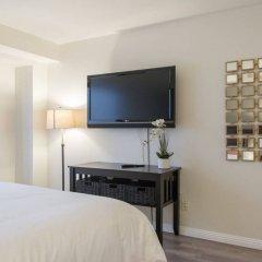 Отель Jockey Club Suites США, Лас-Вегас - отзывы, цены и фото номеров - забронировать отель Jockey Club Suites онлайн удобства в номере