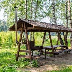 Парк-отель Берендеевка фото 12