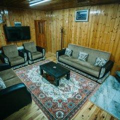 Elif Inan Motel Турция, Узунгёль - отзывы, цены и фото номеров - забронировать отель Elif Inan Motel онлайн комната для гостей фото 3