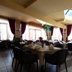 Best Western Terminus Hotel питание фото 2