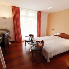 Hotel Europe комната для гостей фото 2