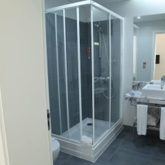 Rio Art Hotel ванная фото 2