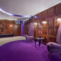 Отель Jasmine City спа фото 2
