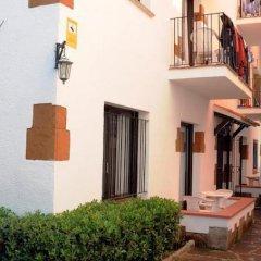 Отель Apartaments AR Caribe Испания, Льорет-де-Мар - отзывы, цены и фото номеров - забронировать отель Apartaments AR Caribe онлайн