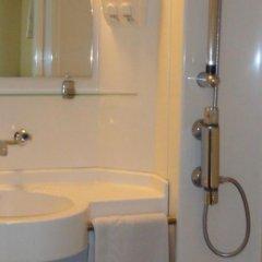 Lace Hotel ванная фото 2