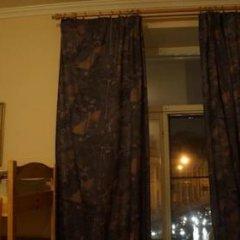 Гостиница Apple Hostel в Санкт-Петербурге отзывы, цены и фото номеров - забронировать гостиницу Apple Hostel онлайн Санкт-Петербург спа