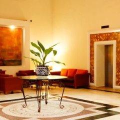 Отель Holiday Inn Resort Acapulco фото 12