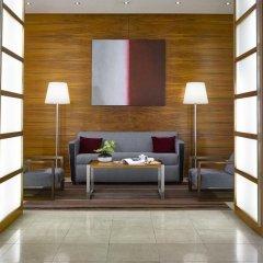 Отель K+K Hotel Fenix Чехия, Прага - 4 отзыва об отеле, цены и фото номеров - забронировать отель K+K Hotel Fenix онлайн интерьер отеля фото 3