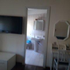 Отель A57 Guesthouse Италия, Казаль Палоччо - отзывы, цены и фото номеров - забронировать отель A57 Guesthouse онлайн комната для гостей фото 3