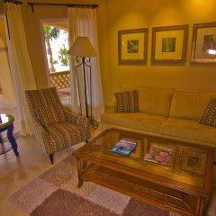 Отель Las Mananitas LM F4205 2 Bedroom Condo By Seaside Los Cabos Мексика, Сан-Хосе-дель-Кабо - отзывы, цены и фото номеров - забронировать отель Las Mananitas LM F4205 2 Bedroom Condo By Seaside Los Cabos онлайн комната для гостей фото 5