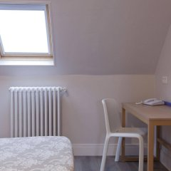 Est Hotel удобства в номере