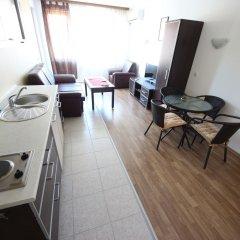 Отель Menada Diamond Bay в номере