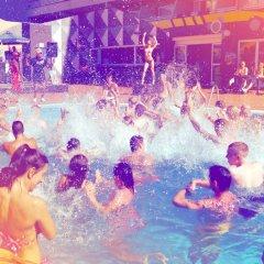 Hotel Barracuda - Adults Only развлечения